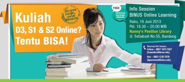 web banner infos_Jun#541711