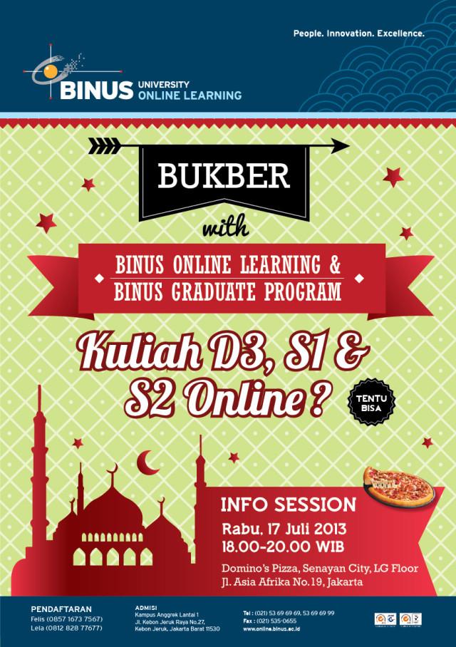 ramadhan greeting A5_2-01