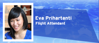 Eva-Prihartanti