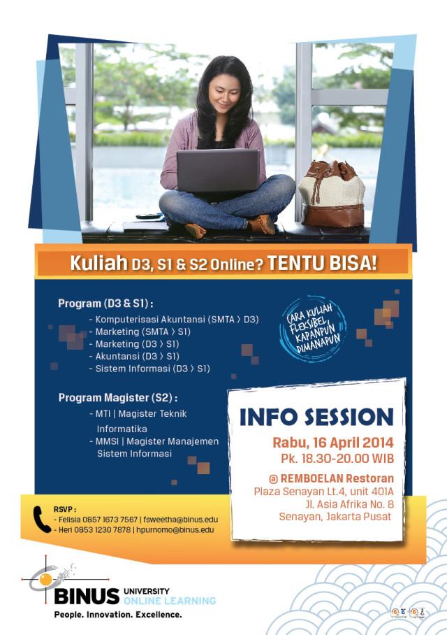 INFO SESSION APRIL REVISI 2-01