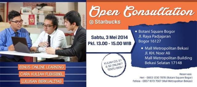 webbanner-open-consultation-starbucks-3-mei
