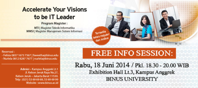 rev-2-webbanner-info-session-10-juni