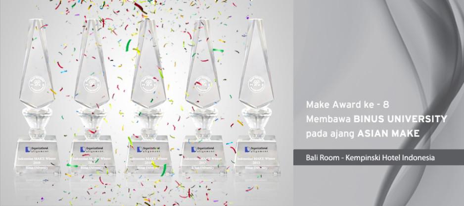 Make-Award-960x428