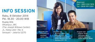 WEBBANNER-INFO-SESSION-OKT-2014