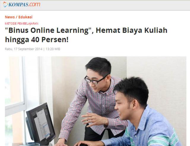 info kuliah online hemat