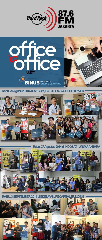office to office BINUS postevent (2)