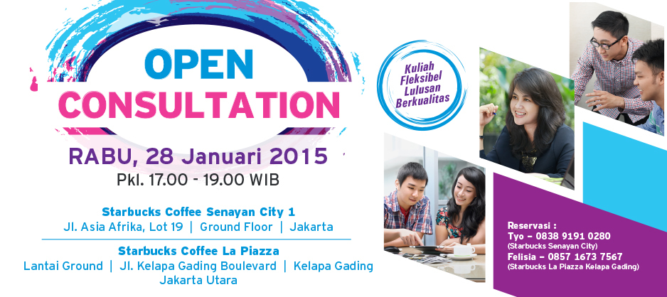 WEBBANNER-OPEN-CONSULTATION-28-Januari-2015