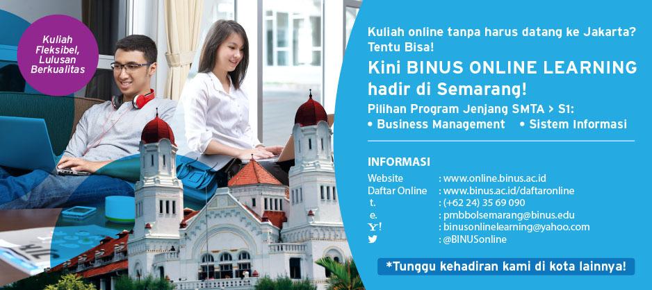 webbanner PJJ Semarang rev3