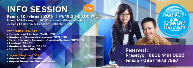 FA webbanner infosession 12feb2015 OKOK