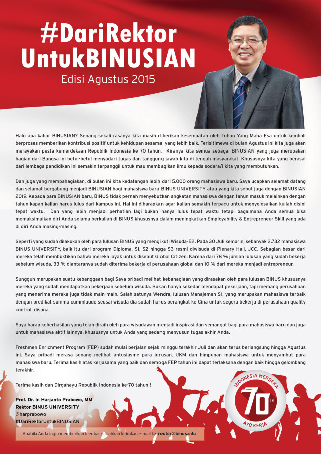 FA-greeting-rector-eds-Agustus-2015-01