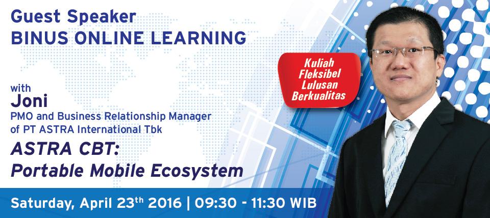 BOL Web banner Guest Speaker Joni-04