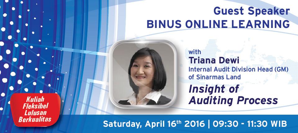 BOL Web banner International Experience Triana-01