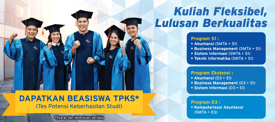 Orientasi Mahasiswa BINUS ONLINE LEARNING Semester Ganjil 2016/2017 P1
