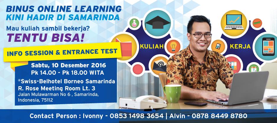 International Experience bersama Prof. Alamgir Hossain
