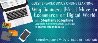 Open Consultation @Starbucks MX Mall, Malang