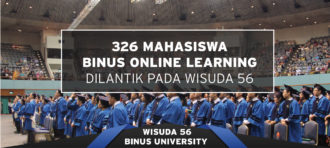 PEMBANGUNAN KAMPUS BINUS UNIVERSITY @BEKASI