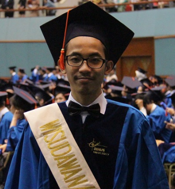 Muhammad Nurfadli Ichwan