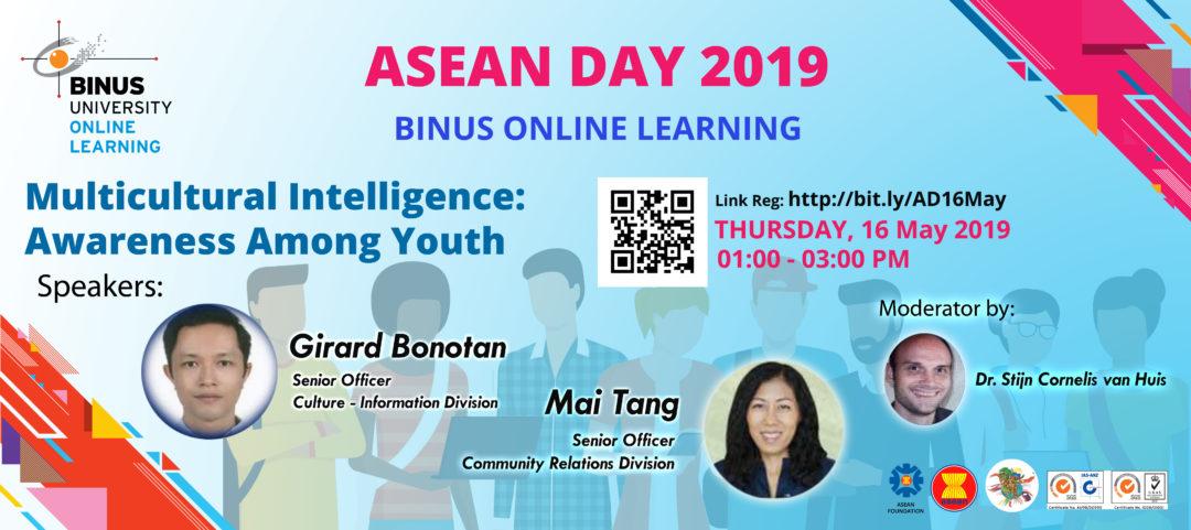 TPKS BINUS Online Learning Malang 15 Juni 2019