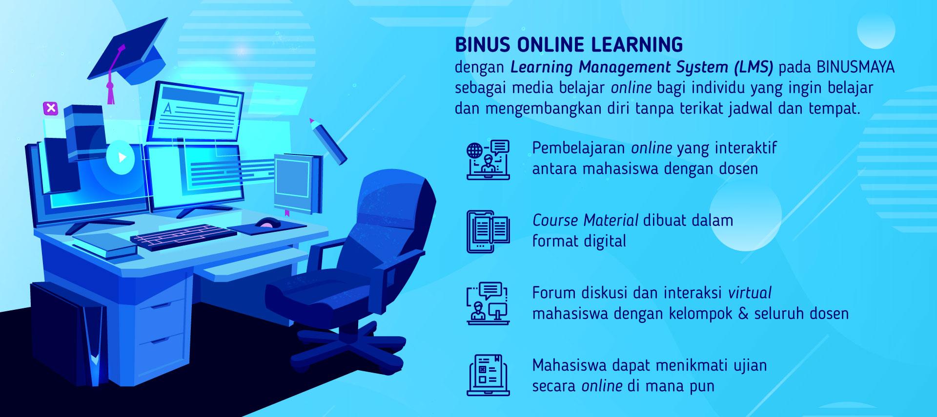Info Pendaftaran Batch Februari 2020