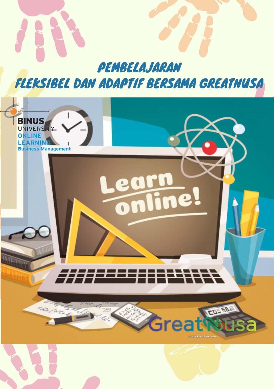 Pembelajaran Fleksibel dan Adaptif Bersama GreatNusa