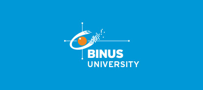 BINUS ONLINE LEARNING