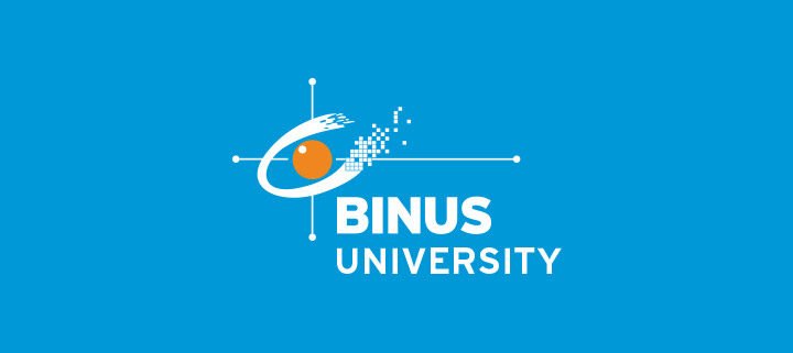 Info Session Binus Online Learning Timor Leste 25 Maret 2017